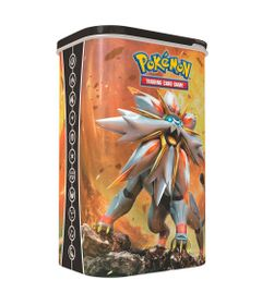 Jogo-Pokemon---Box-Porta-Cards---Pokemon-Sol-e-Lua---Solgaleo---Copag