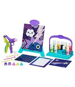 Estudio-de-Arte-DohVinci---All-In-One---Hasbro