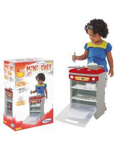 Fogao-Infantil---Mini-Chef---Xalingo