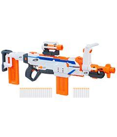 Lancador-de-Dardos-Nerf---N-Strike-Modulus---Regulator---Hasbro