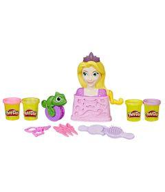 Salao-de-Beleza-Play-Doh---Princesas-Disney---Rapunzel---Hasbro