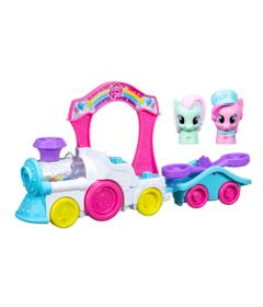 Trem-da-Diversao---My-Little-Pony---Pinkie-Pie---Playskool---Hasbro