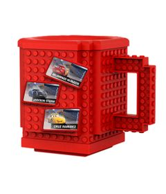 Caneca-Divertida-Com-Pins---Cars-3---Disney