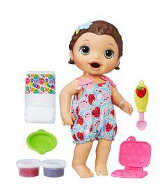 Boneca-Baby-Alive---30-cm---Morena---Lanchinhos-Divertidos---C2698---Hasbro