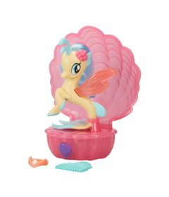 Figura-com-Mecanismo---My-Little-Pony-Movie---Sea-Song---Pinkie-Pie---Hasbro