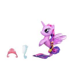 Figura-My-Little-Pony-Movie---20-cm---Brilho-e-Estilo---Twilight-Sparkle---Hasbro