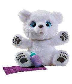 Pelucia-com-Mecanismo---25-cm---FurReal-Friends---Polar---A-Ursinha-Resfriada---Hasbro