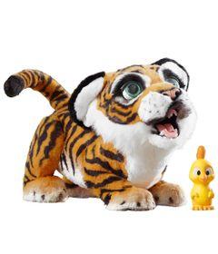 Pelucia-com-Mecanismo---40-cm---FurReal-Friends---Tyler---O-Tigre-Brincalhao---Hasbro