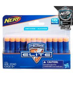 Refil-de-Dardos-Nerf---N-Strike-Elite---12-Dardos---Hasbro