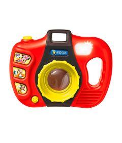 Maquina-Fotografica---Disney---A-Casa-do-Mickey-Mouse---Dican