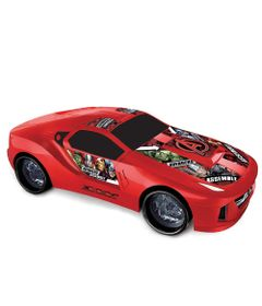 veiculo-roda-livre-disney-marvel-avengers-vermelho-toyng-32174_Frente
