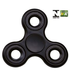 Hand-Spinner-Anti-Stress-Certificado---Fidget-Giro-Spinner---Preto---DTC