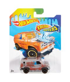 Carrinho-Hot-Wheels-Color-Change---Baja-Breaker---Mattel