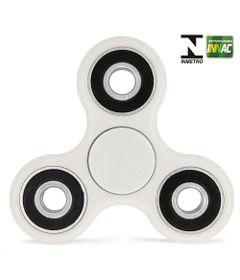 Hand-Spinner-Anti-Stress-Certificado---Fidget-Gira-Dedo---Branco---Toyng