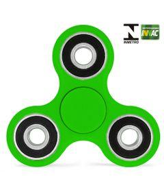 Hand-Spinner-Anti-Stress-Certificado---Fidget-Gira-Dedo---Verde---Toyng