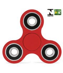 Hand-Spinner-Anti-Stress-Certificado---Fidget-Gira-Dedo---Vermelho---Toyng