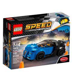 LEGO-Speed-Champions---Bugati-Chiron---75878