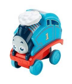 Meu-Primeiro-Trenzinho---Thomas---Friends---Thomas-Cambalhota-Divertida---Fisher-Price