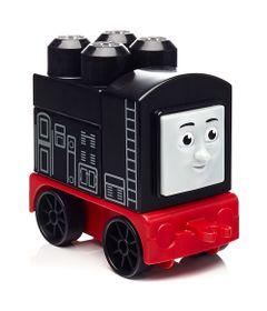 Blocos-de-Montar---Mega-Bloks---Thomas---Friends---Diesel---Fisher-Price