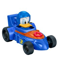 Carrinho-de-Roda-Livre---Disney---Mickey-Aventura-Sobre-Rodas---Donald-Cabin-Cruiser---Fisher-Price
