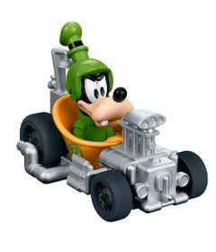 Carrinho-de-Roda-Livre---Disney---Mickey-Aventura-Sobre-Rodas---Pateta-Turbo-Tubster---Fisher-Price