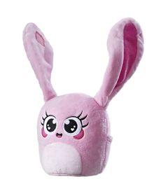 Pelucia-15-Cm---Hanazuki---Hemka-Pink---Hasbro
