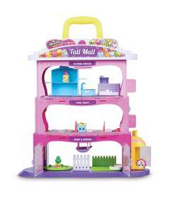 Playset-e-Mini-Figuras---Shopkins---Shopkins-Center---DTC