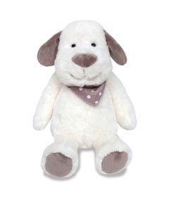 Pelucia----27-cm---Baby-Dog---Buba