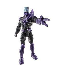 Boneco-Articulado---45-Cm---Max-Steel---Extroyer-Ultra-Energia---Mattel