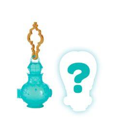 Mini-Boneca-Surpresa---Shimmer---Shine---Lampada-Magica---Azul---Fisher-Price