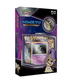 Jogo-Deluxe---Box-Pokemon---Colecao-com-Broche---Mimikyu---Copag