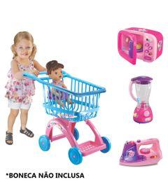 Kit-de-Acessorios-de-Casinha---Baby-Alive---Lider