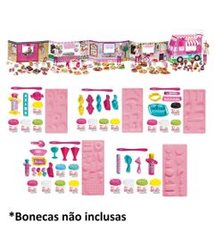 Kit-de-Massinhas-da-Barbie---Food-Truck---Fun