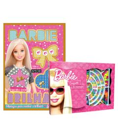 Kit-Micancas-da-Barbie---Fun