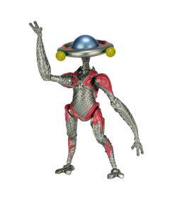 Figura-Articulada---20-Cm---Saban-s-Power-Rangers---Legacy-Collection---Build-a-Megazord---Alpha-5---Sunny