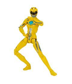 Figura-Articulada---20-Cm---Saban-s-Power-Rangers---Legacy-Collection---Build-a-Megazord---Yellow-Ranger---Sunny