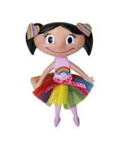 Boneca-Luna-Fashion---Luna-Arco-Iris---O-Show-da-Luna---Multibrink