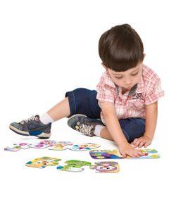 Meu-Primeiro-Quebra-Cabeca-Progressivo---2-3-e-4-Pecas---Aprender-e-Brincar---Fisher-Price