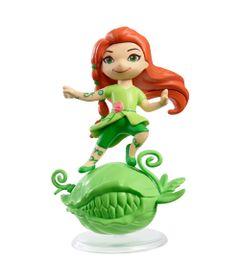 Mini-Boneca-Colecionavel---9cm---DC-Super-Hero-Girls---Poison-Ivy---Mattel