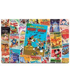 Quebra-Cabeca---2000-Pecas---Mickey-Mouse---Disney---Toyster