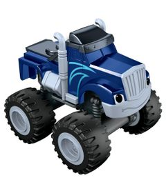 Veiculo-Basico---Blaze-and-The-Monsters-Machine---Azul---Fisher-Price