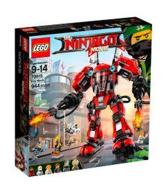 LEGO-Ninjago---Robo-de-Fogo---70615