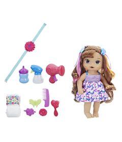 Boneca-Baby-Alive---Lindos-Penteados---Morena---C2446---Hasbro