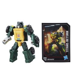Boneco-Transformers---Legends-Titan-Return---Brawn---Hasbro