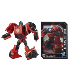 Boneco-Transformers---Legends-Titan-Return---Roadburn---Hasbro