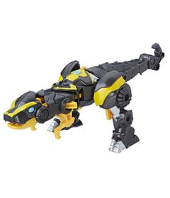 Boneco-Transformers-Rescue-Bots---Bumblebee-Dino---Hasbro