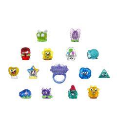 Conjunto-de-Mini-Figuras---Hanazuki---Anel-e-Colecao-de-Tesouros---Hasbro