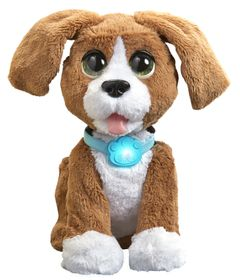 Pelucia-Interativa---Furreal-Friends---Beagle---Chatty-Charlie---Hasbro
