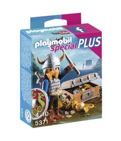 Playmobil---Especial-Plus---Tesouro-Viking---5371