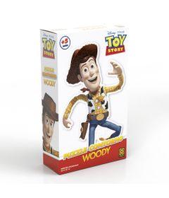 Quebra-Cabeca-com-Contorno---Disney---Toy-Story---Woody---Grow